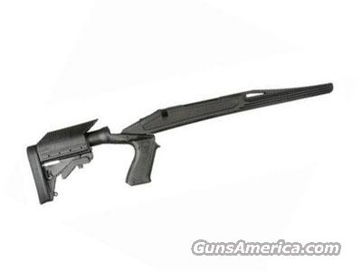 Remington 700 Assorted Stocks (wholesale prices!)  Non-Guns > Gunstocks, Grips & Wood