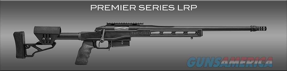 Bergara Premier Tactical Chassis Stock .308  Guns > Rifles > B Misc Rifles