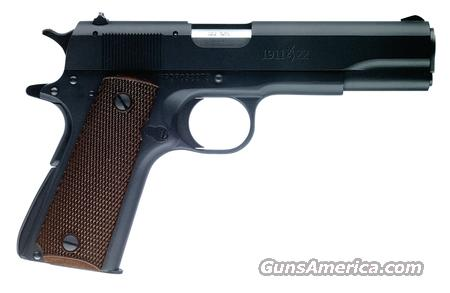 Browning 1911-22 A1 *MUST CALL*  Guns > Pistols > Browning Pistols > Other Autos