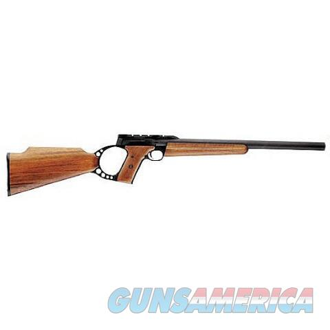 Browning Buckmark Target Rifle, .22 LR, NIB  Guns > Rifles > Browning Rifles > Semi Auto > Hunting