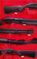REMINGTON M-11-87 POLICE 12 GA  Remington Shotguns  > Autoloaders > Tactical