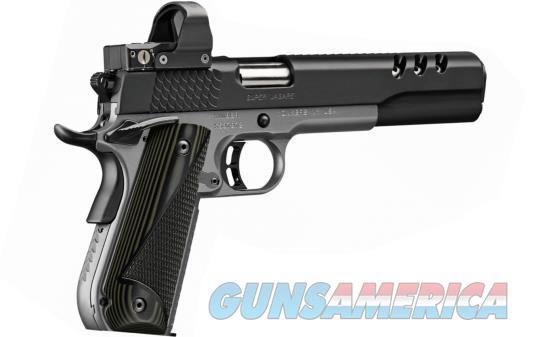 Kimber Super Jagare 10MM  Guns > Pistols > Kimber of America Pistols > 1911