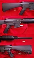 DPMS PANTHER 223/5.56  Guns > Rifles > DPMS - Panther Arms > Complete Rifle