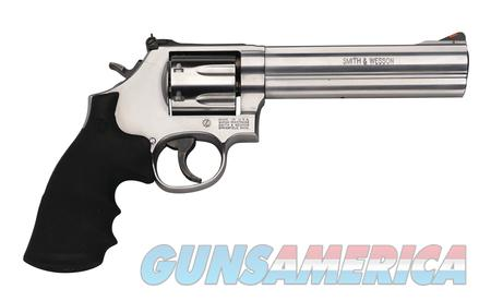 Smith & Wesson Mdl 686 Plus  .357 Mag.  *MUST CALL*  Guns > Pistols > Smith & Wesson Revolvers > Full Frame Revolver