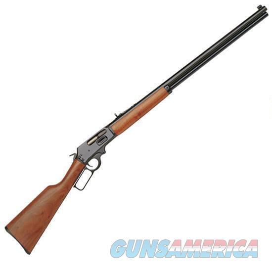 Marlin 1895 Cowboy, .45-70 Gvmt, NIB   Guns > Rifles > Marlin Rifles > Modern > Lever Action