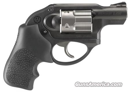 Ruger LCR .357 Magnum *MUST CALL*  Guns > Pistols > Ruger Double Action Revolver > LCR