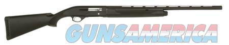 Mossberg SA-20  20 ga  Guns > Shotguns > Mossberg Shotguns > Autoloaders
