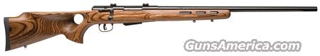 Savage Mdl 25 LW Varminter 17 Hornet *MUST CALL*  Guns > Rifles > Savage Rifles > Accutrigger Models > Sporting