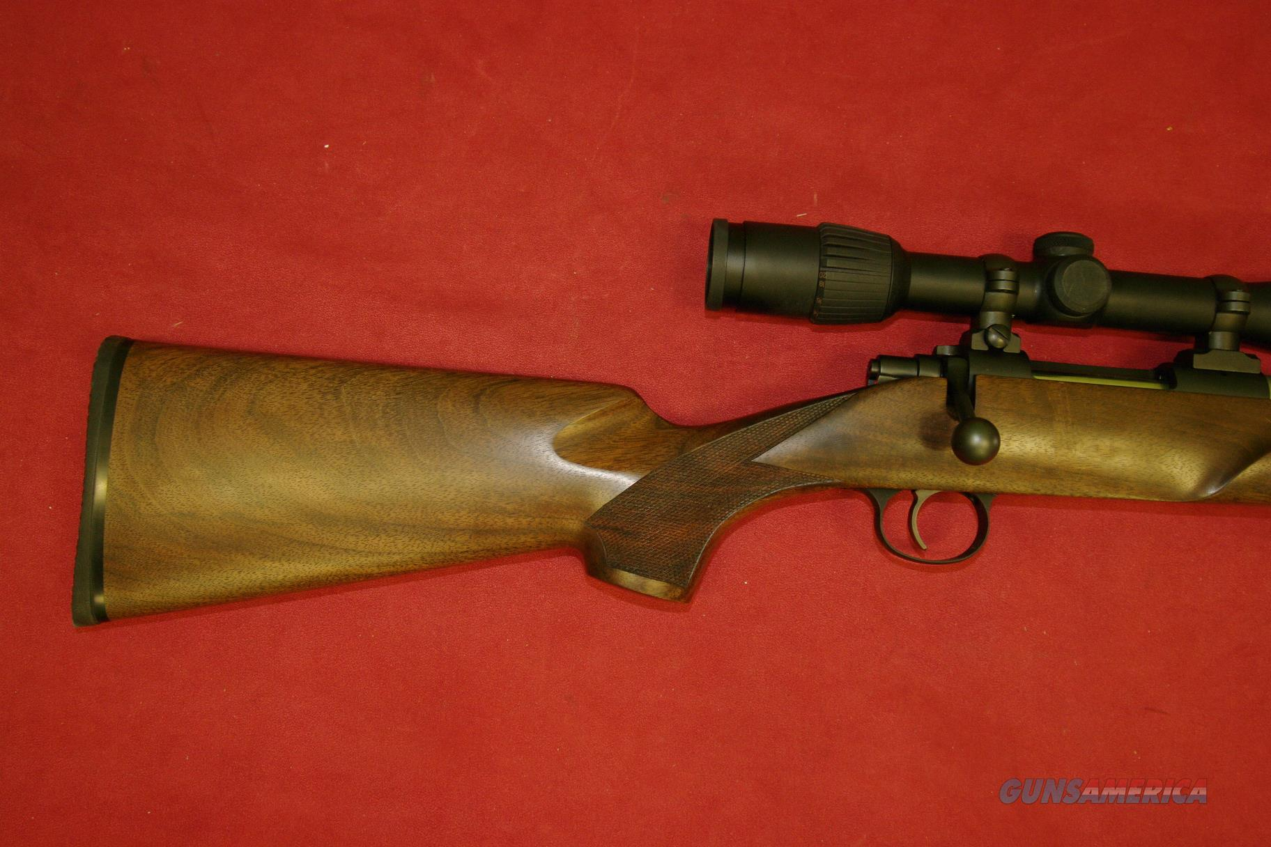Cooper M-21 Varminter .223 Remington  Guns > Rifles > Cooper Arms Rifles