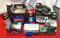 RELOADING COMPONENTS PRIMERS - LARGE & SMALL &  POWDER  Non-Guns > Reloading > Components > Other