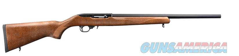 Ruger 10/22 Light Varmint/Target, .22 LR, NIB  Guns > Rifles > Ruger Rifles > 10-22