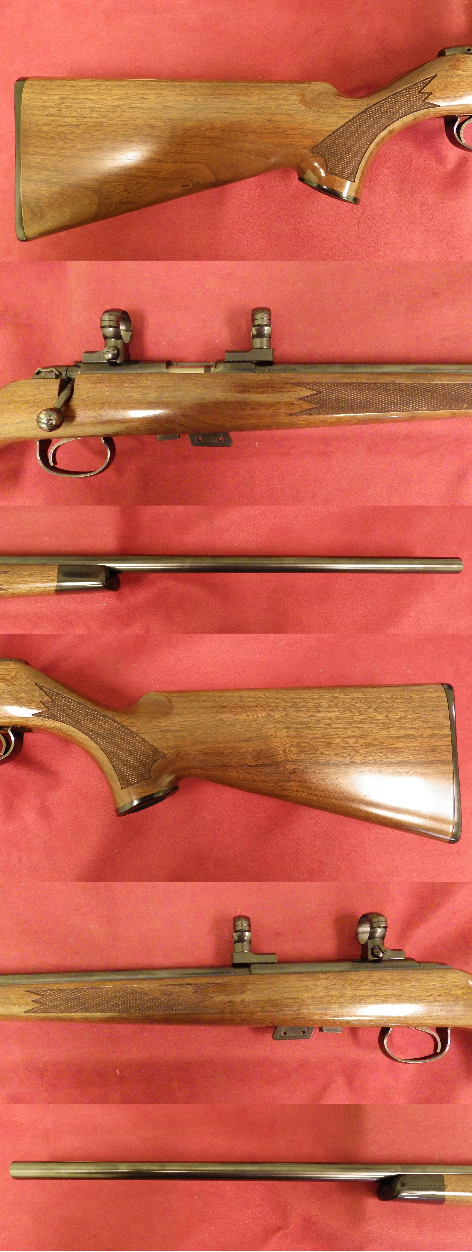 Remington 541-T .22 Cal.  *MUST CALL*  Guns > Rifles > Remington Rifles - Modern > .22 Rimfire Models