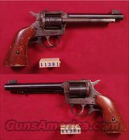 H & R Model 676 .22 WM RF *MUST CALL*  Guns > Pistols > Harrington & Richardson Pistols