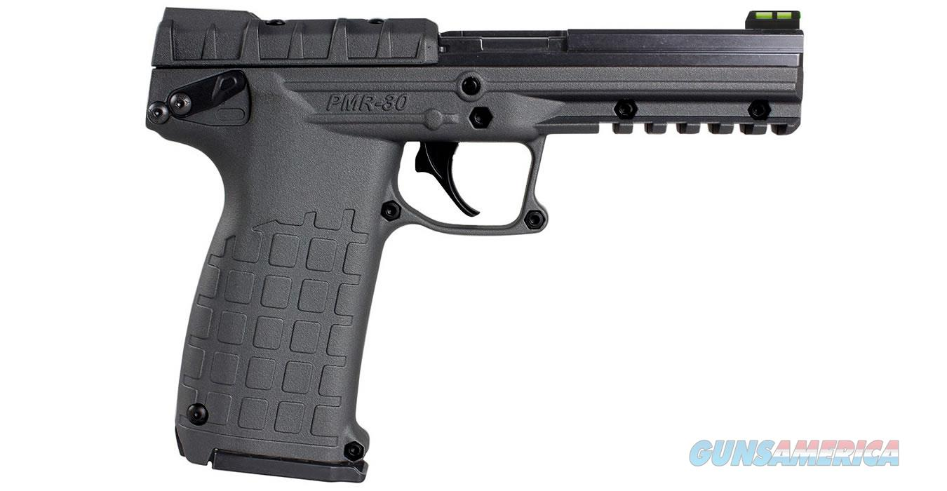 Kel-Tec PMR-30, .22 Magnum, Tungsten Frame, NIB  Guns > Pistols > Kel-Tec Pistols > Other