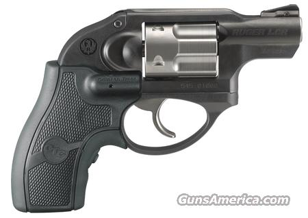 Ruger LCR .357 Mag W/CT *MUST CALL*  Guns > Pistols > Ruger Double Action Revolver > LCR