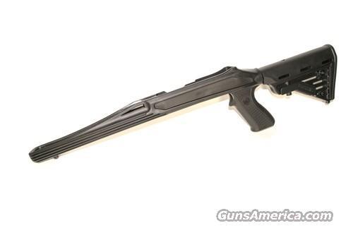 10/22 Assorted Stocks (Wholesale Pricing!)  Non-Guns > Gunstocks, Grips & Wood