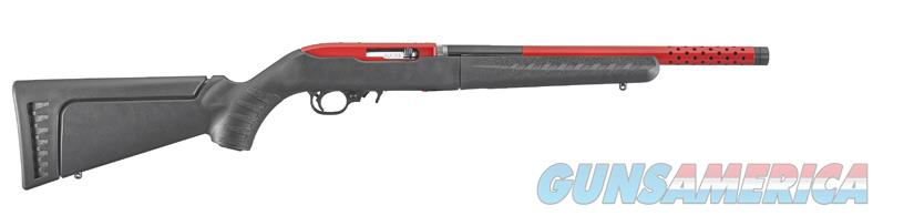 Ruger Take Down Lite 10/22  Guns > Rifles > Ruger Rifles > 10-22