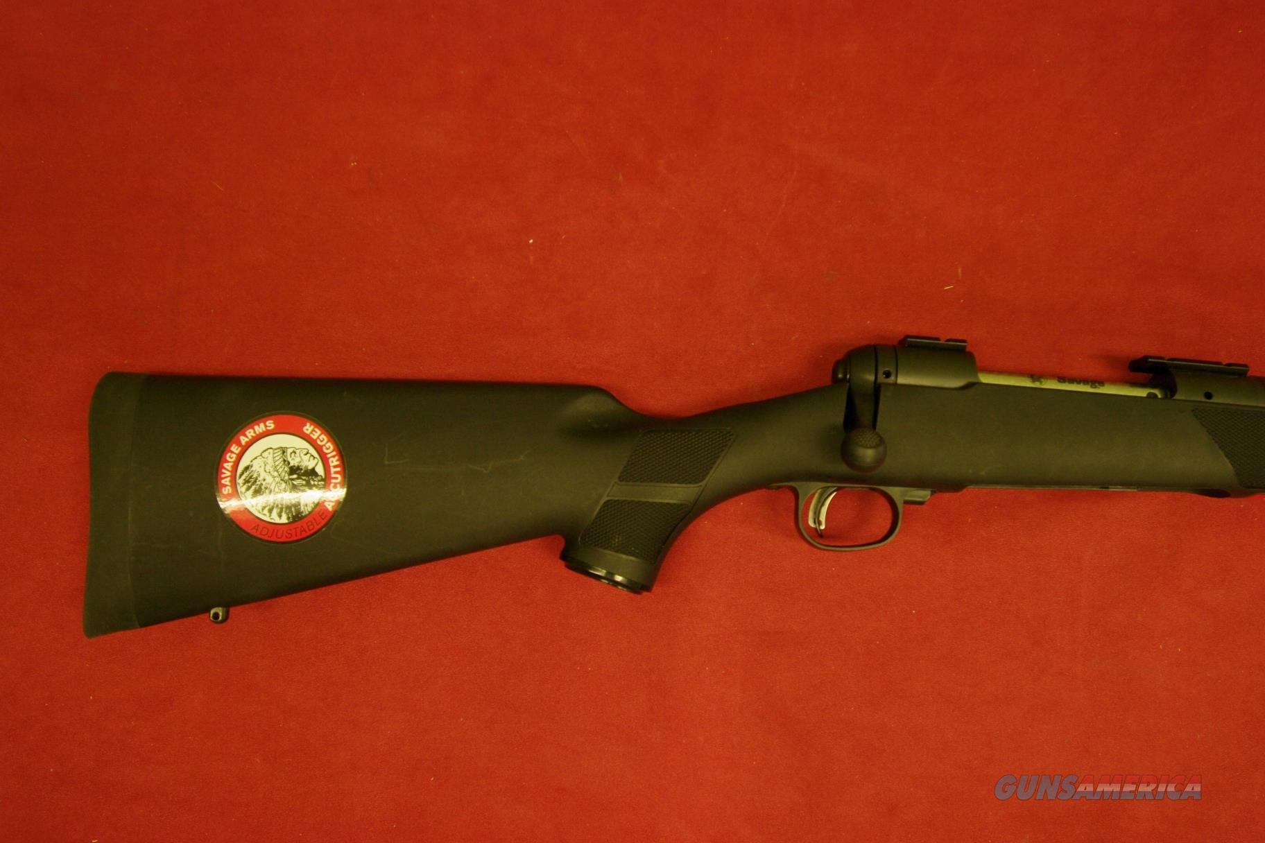 Savage Model 111 300 WinMag  Guns > Rifles > Savage Rifles > 11/111