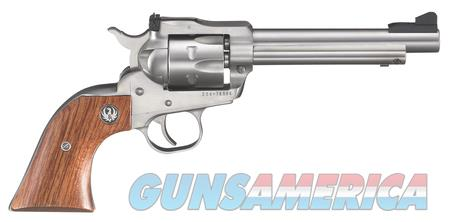 Ruger Single-Six .22LR/.22 WMR  Guns > Pistols > Ruger Single Action Revolvers > Single Six Type
