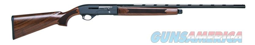 Mossberg SA-28 Field gun, 28 Gauge, NIB  Guns > Shotguns > Mossberg Shotguns > Autoloaders