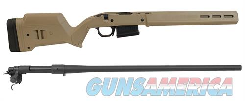 Magpul Hunter Stock for Remington 700, Short Action, FDE  Non-Guns > Gunstocks, Grips & Wood