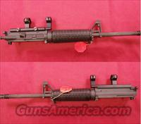 Colt Upper Receiver 7.62x39mm  Guns > Rifles > Colt Military/Tactical Rifles