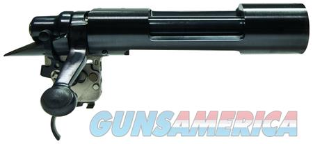 Remington 700 Long Action, .30-06 Bolt face, RH, Blued, NIB    Guns > Rifles > Remington Rifles - Modern > Model 700 > Tactical
