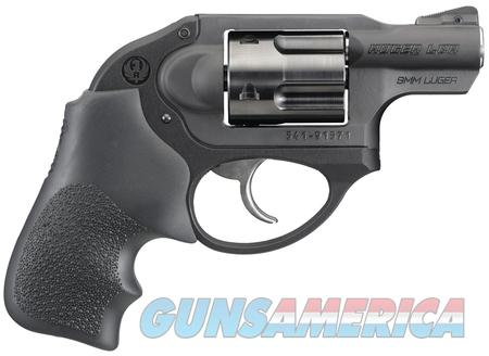 Ruger LCR 9mm  *MUST CALL*  Guns > Pistols > Ruger Double Action Revolver > LCR