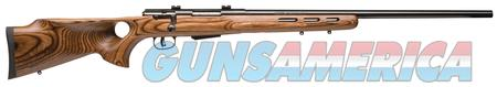 Savage M25 Lightweight Varminter T .204 Ruger *MUST CALL*  Guns > Rifles > Savage Rifles > 25