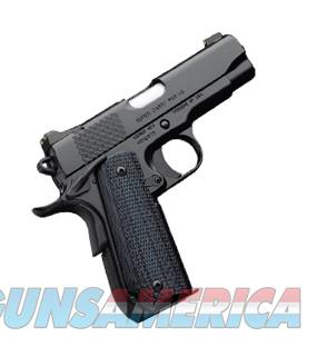 Kimber Super Pro Carry HD  Guns > Pistols > Kimber of America Pistols