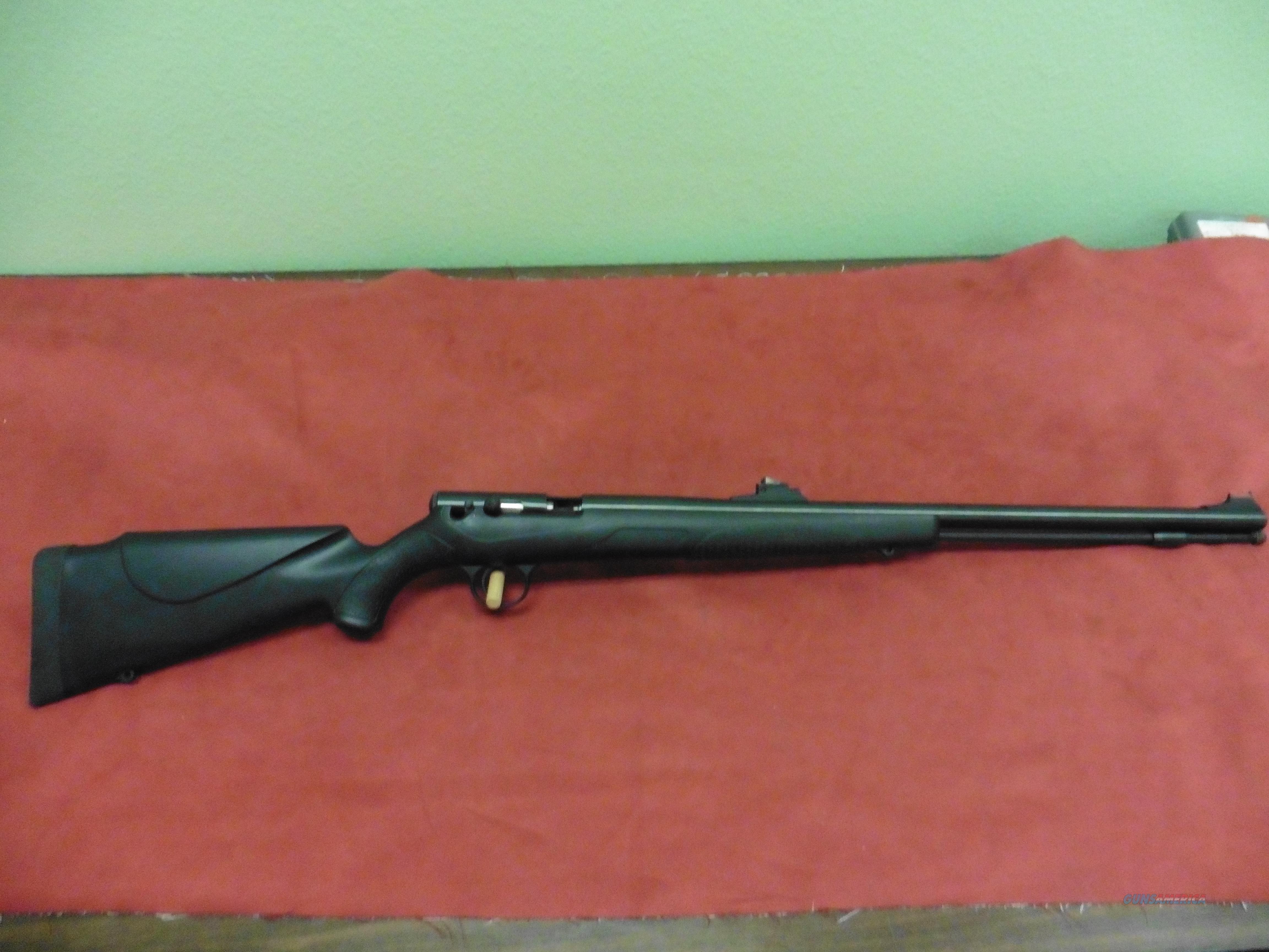 BPI- Connecticut Valley Arms Buckhorn Mag  .50cal  Guns > Rifles > Muzzleloading Modern & Replica Rifles (perc) > Modern Inline