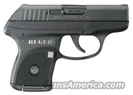 Ruger LCP .380 ACP  *MUST CALL*  Guns > Pistols > Ruger Semi-Auto Pistols > LCP