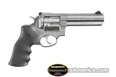 Ruger GP100 357Magnum  *MUST CALL*  Guns > Pistols > Ruger Double Action Revolver > Security Six Type
