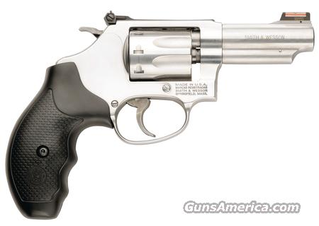 Smith & Wesson Mdl 63 .22LR  *MUST CALL*  Guns > Pistols > Smith & Wesson Revolvers > Pocket Pistols