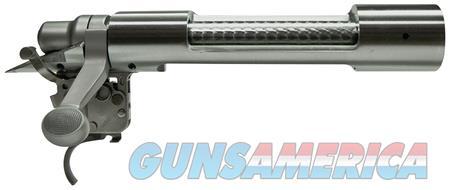Remington 700 Long Action, Left Hand, Magnum Boltface, Stainless, NIB  Guns > Rifles > Remington Rifles - Modern > Model 700 > Sporting
