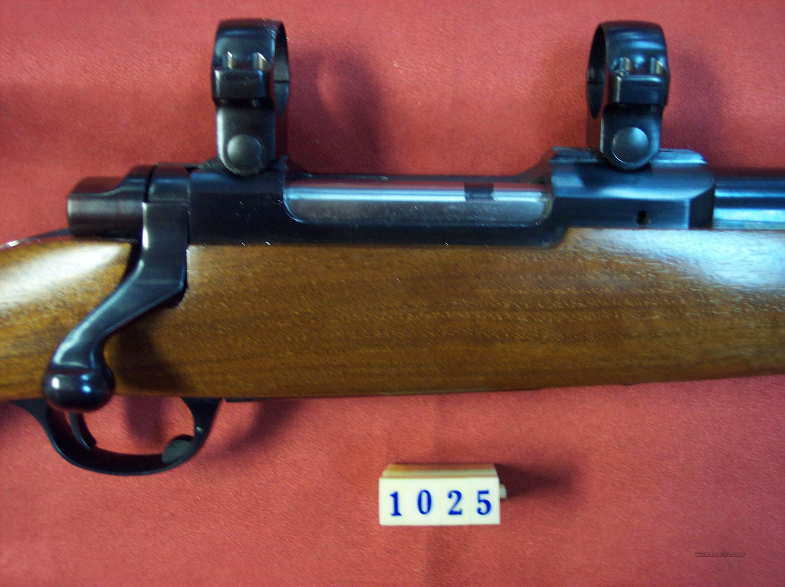 Ruger m-77V Flatbolt 22/250  Guns > Rifles > Ruger Rifles > Model 77