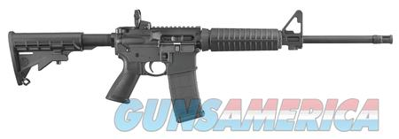 Ruger AR 556 autoloadeing Rifle  *MUST CALL*  Guns > Rifles > Ruger Rifles > SR Series