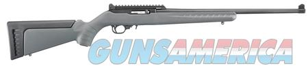 Ruger Collector Series 10/22  Guns > Rifles > Ruger Rifles > 10-22