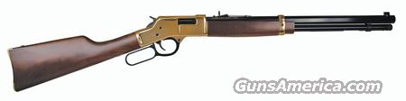 Henry Big Boy 44 Mag/45 Colt  *Must Call*  Guns > Rifles > Henry Rifle Company