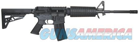 Diamondback Firearms DB-15 .223/5.56  Guns > Rifles > Diamondback Rifles