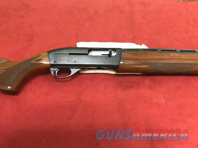 Remington 11-87 Premier, 12ga  Guns > Shotguns > Remington Shotguns  > Autoloaders > Hunting