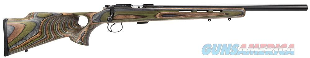CZ 455 Varmint  .22LR Thumbhole Stock  *MUST CALL*  Guns > Rifles > CZ Rifles