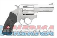Ruger SP101 (357 Mag)  Guns > Pistols > Ruger Double Action Revolver > SP101 Type