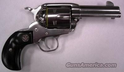 Ruger Vaquero Birds Head 45 Colt *MUST CALL*  Guns > Pistols > Ruger Single Action Revolvers > Cowboy Action