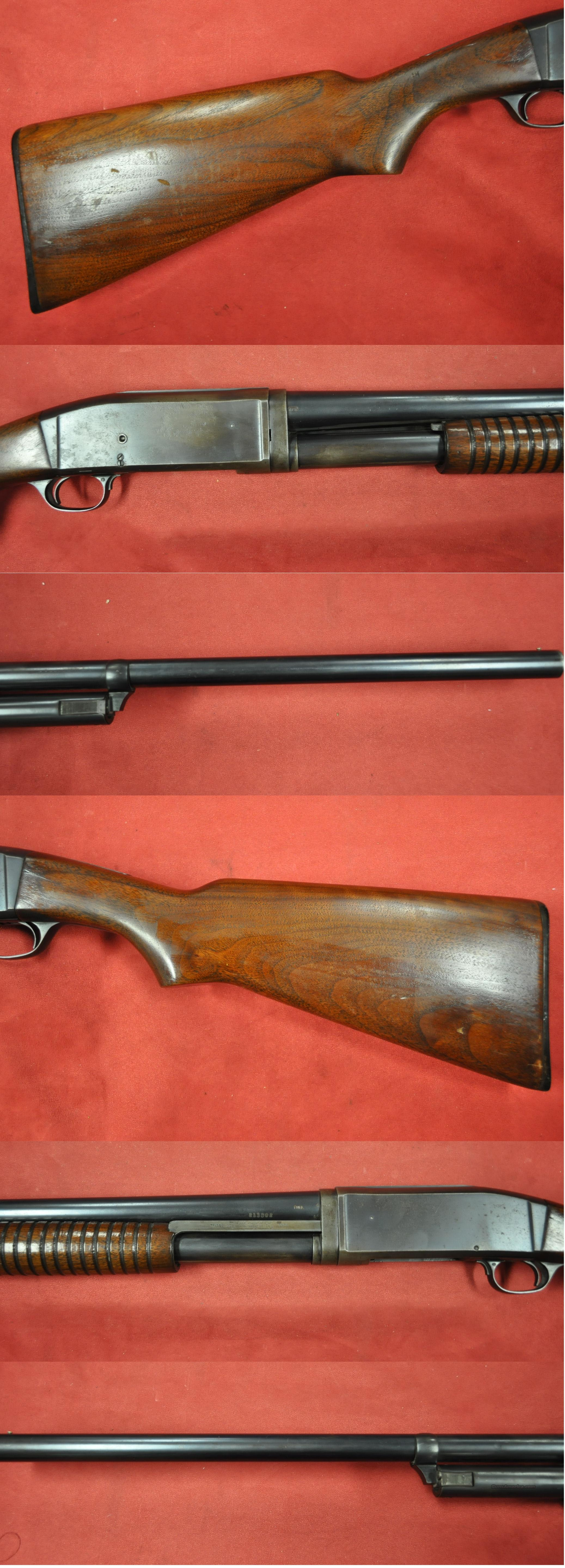 Rmington Model 10  12ga.  *MUST CALL*  Guns > Shotguns > Remington Shotguns  > Pump > Hunting