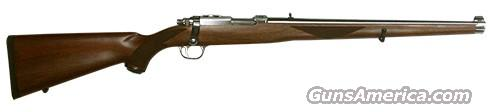 Ruger M77/22 International 22LR  *MUST CALL*  Guns > Rifles > Ruger Rifles > Model 77