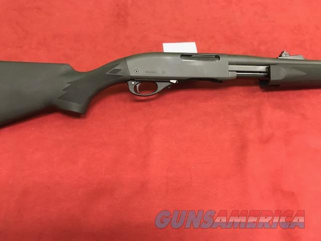 Remington 7600 slide action rifle in 270Win  Guns > Rifles > Remington Rifles - Modern > Other