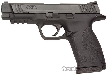 Smith & Wesson M&P Full Size .45 ACP *MUST CALL*  Guns > Pistols > Smith & Wesson Pistols - Autos > Polymer Frame