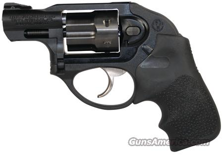 Ruger LCR -.22WMR  *MUST CALL*  Guns > Pistols > Ruger Double Action Revolver > LCR