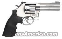 Smith & Wesson 617 22 LR  *MUST CALL*  Guns > Pistols > Smith & Wesson Revolvers > Full Frame Revolver